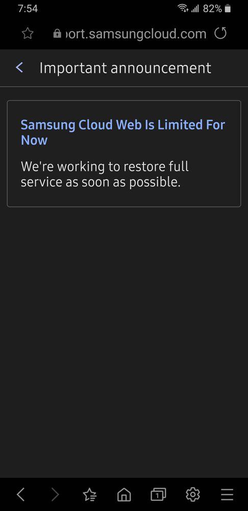 Screenshot_20200528-075433_Samsung Internet.jpg
