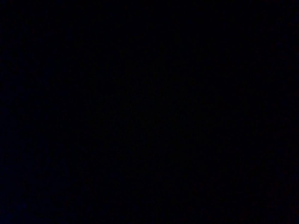 Blue Smudge.jpg