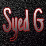 Syedsz