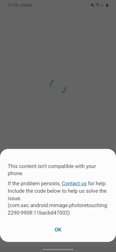 Screenshot_20200611-173100_Galaxy Store.jpg