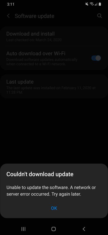 Screenshot_20200614-031129_Software update.jpg