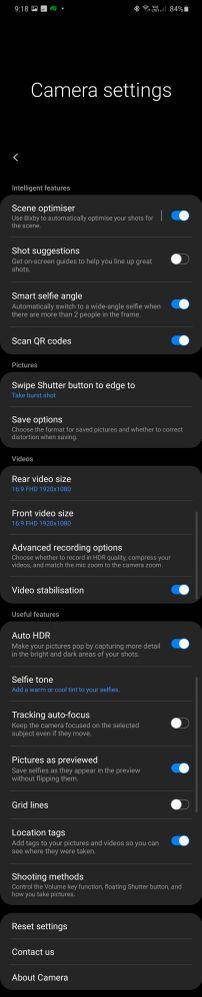 Screenshot_20200616-091826_Camera.jpg