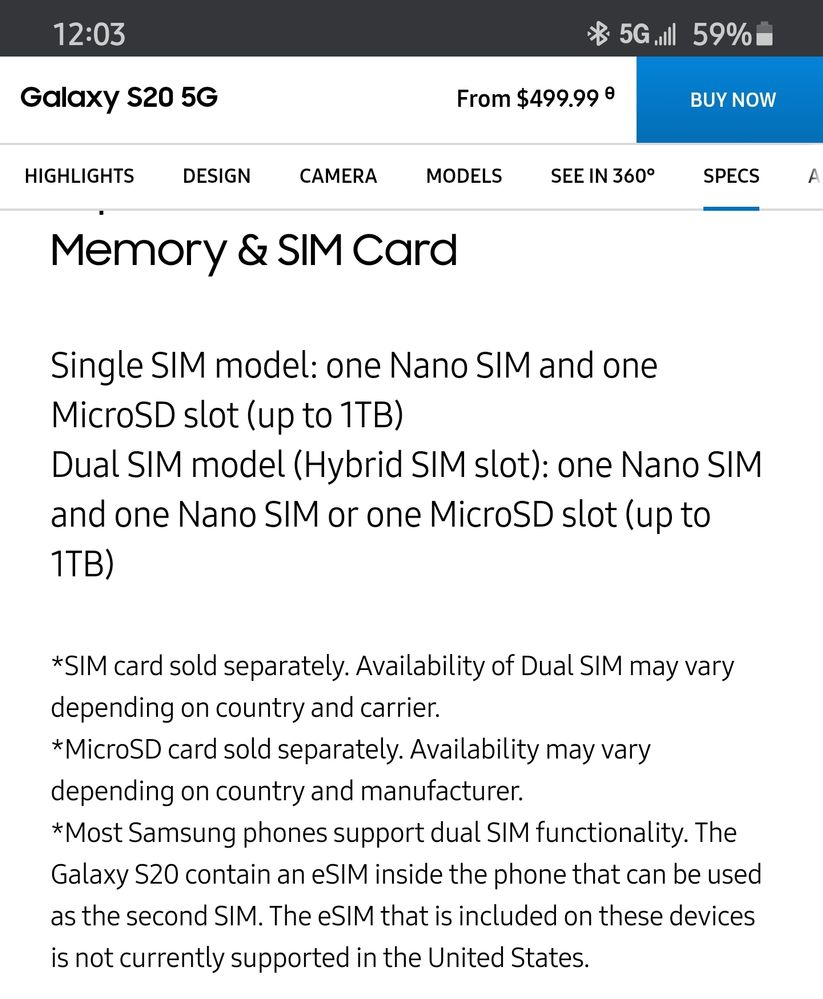 SmartSelect_20200617-000313_Chrome.jpg