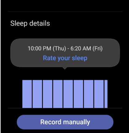 Sleep details.png