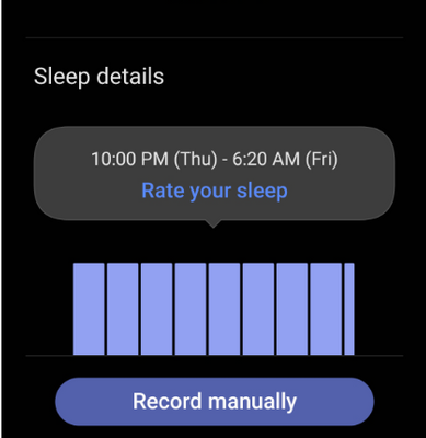 Sleep details.png