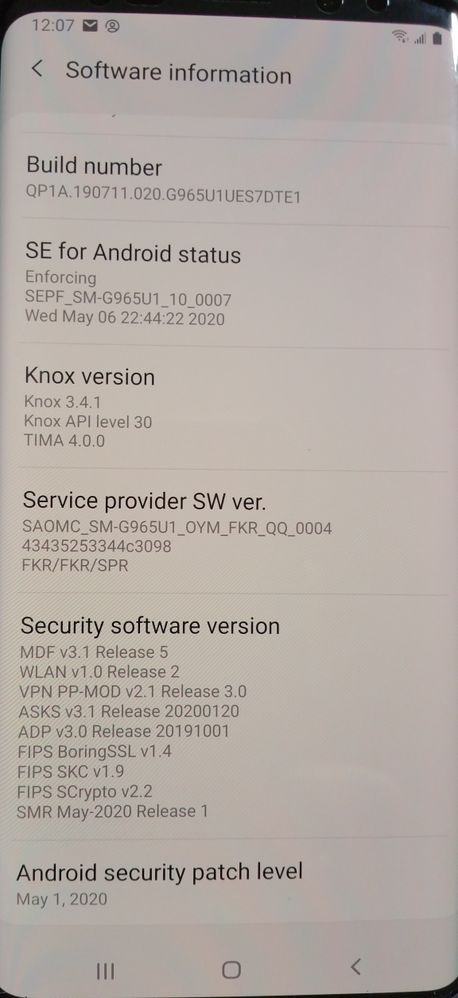 Software Information 2.jpg