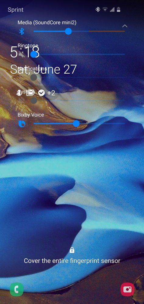 Screenshot_20200627-051803_Nova Launcher.jpg