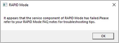 samsung RAPID fail.png