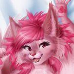 Lynxy_Lynx