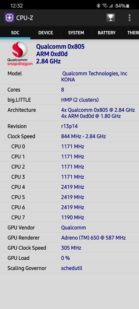 Screenshot_20200629-003225_CPU-Z.jpg