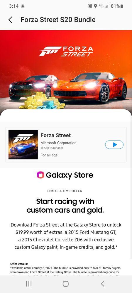 Screenshot_20200629-151405_Galaxy Store.jpg
