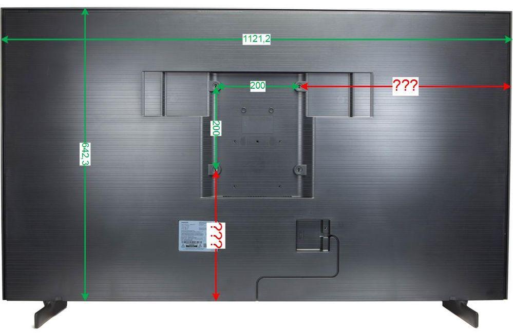 QE50LS03T - Dimensions manquantes.jpg