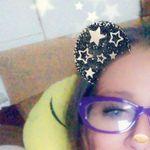 Jackie_Yo0