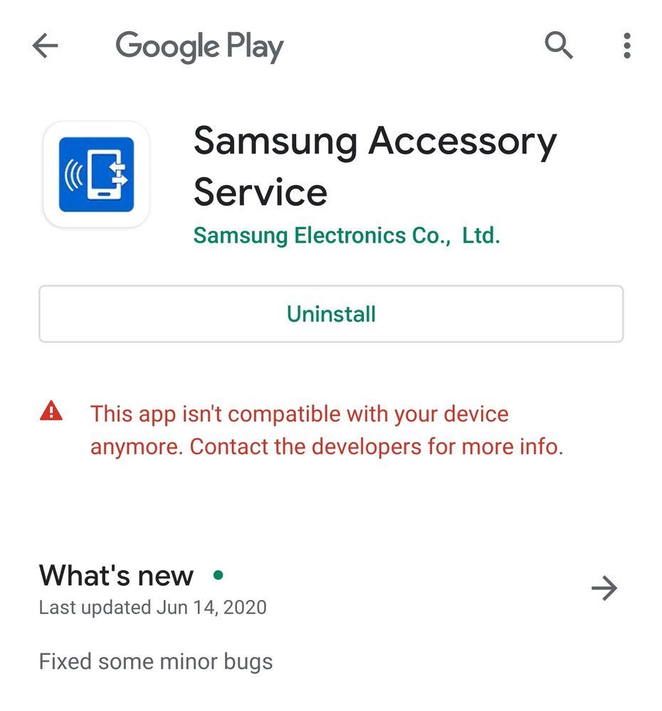 Screenshot_20200704-215805_Google Play Store.jpg