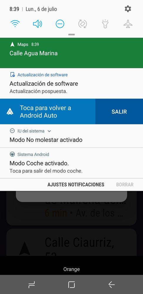 Screenshot_20200706-083922_Android Auto.jpg