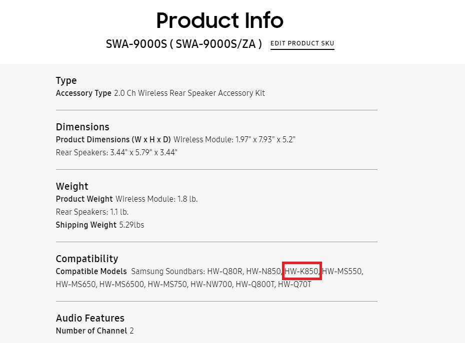 compatible hw-k850.png