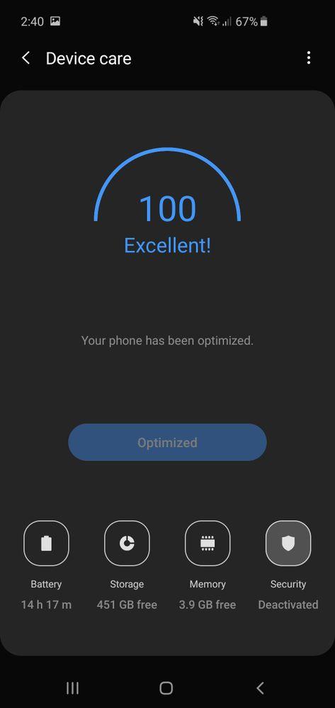 Screenshot_20200710-144038_Settings.jpg