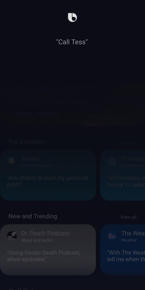 Screenshot_20200710-210504_Bixby Voice.jpg