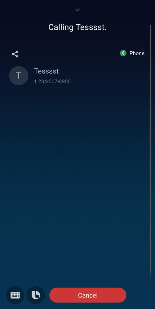 Screenshot_20200710-210328_Bixby Voice.jpg