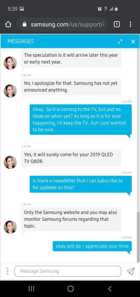 Screenshot_20200713-173954_Chrome.jpg