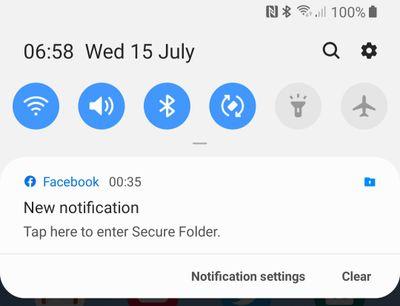 facebook-disabled-alert.jpg