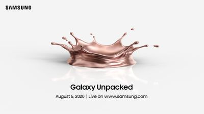 08052020-Galaxy-Unpacked.jpg