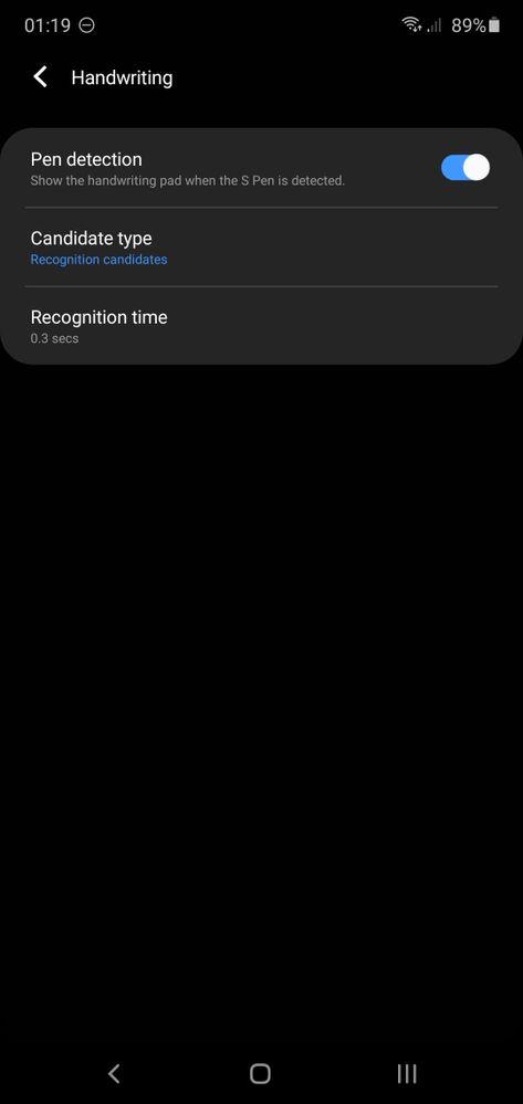 Screenshot_20200723-011948_Samsung Keyboard.jpg