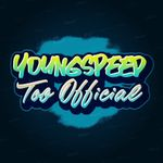 Youngspeed