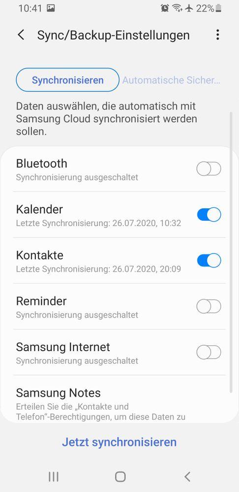 Screenshot_20200727-104154_Samsung Cloud.jpg