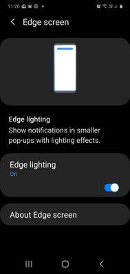 Screenshot_20200729-112027_Edge screen.jpg