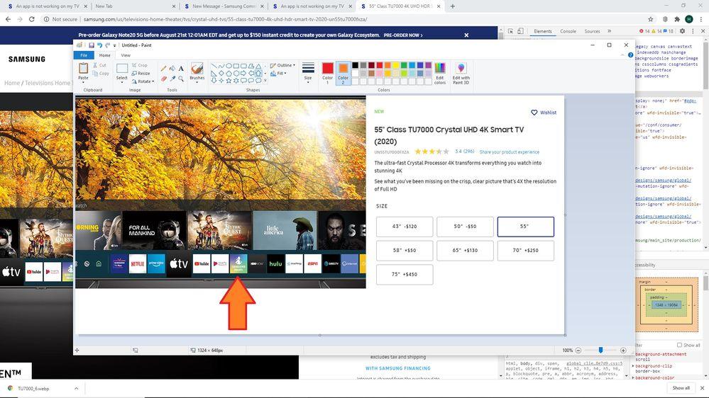 Samsung app screenshot.jpg