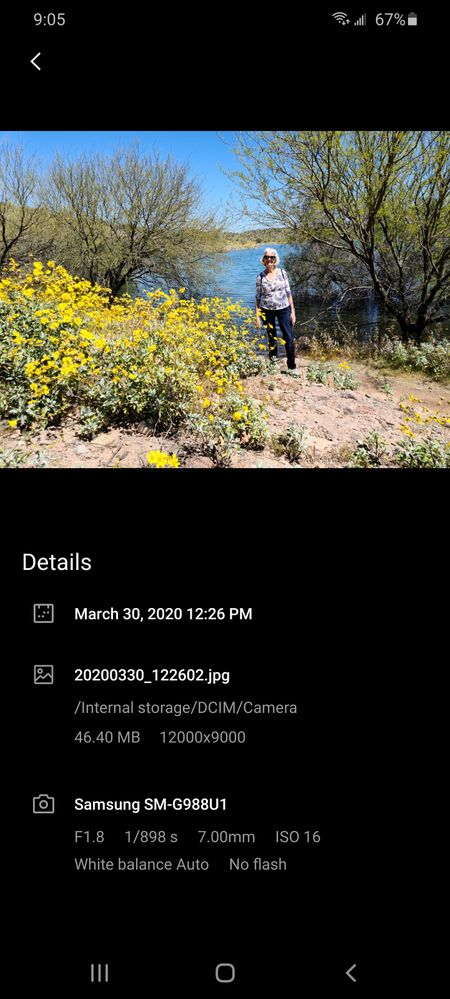 Screenshot_20200807-210547_Gallery.jpg