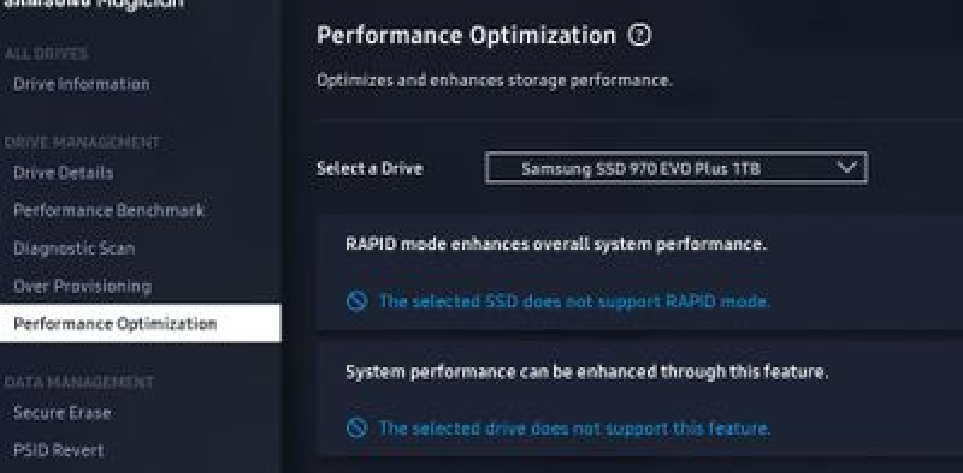 Performance Optimization.JPG