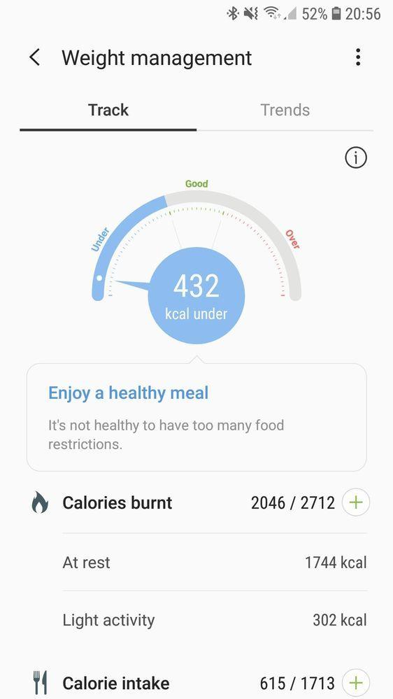 Screenshot_20190426-205647_Samsung Health.jpg