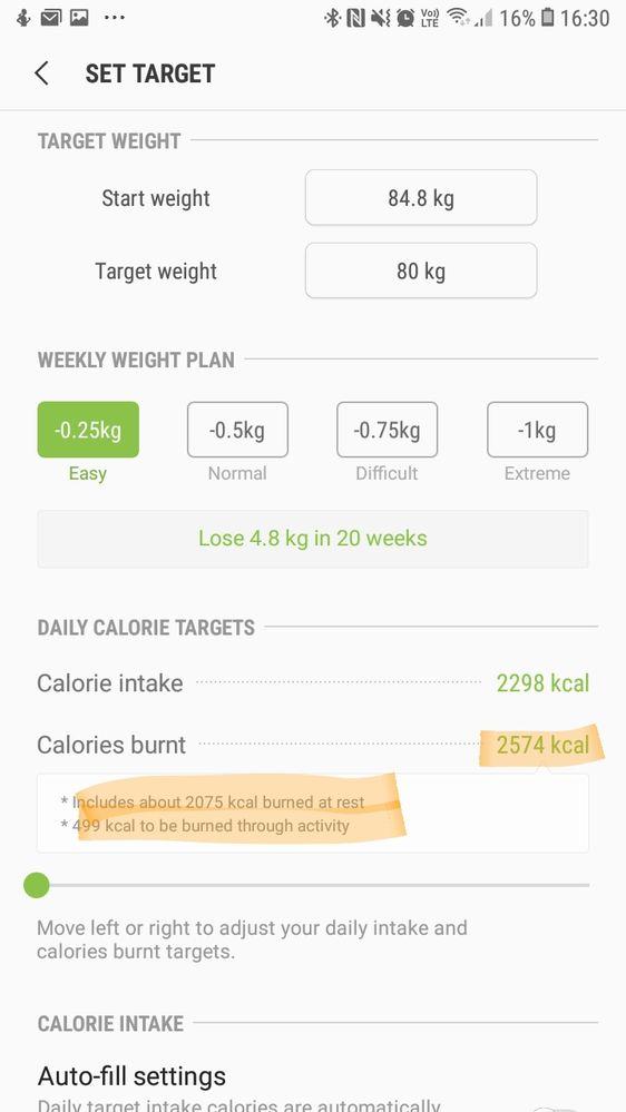 Screenshot_20180911-163121_Samsung Health.jpg