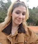 AshleyMarie17