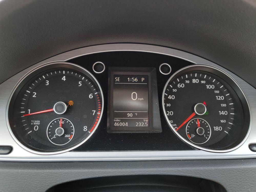 Note 20U Auto Mode