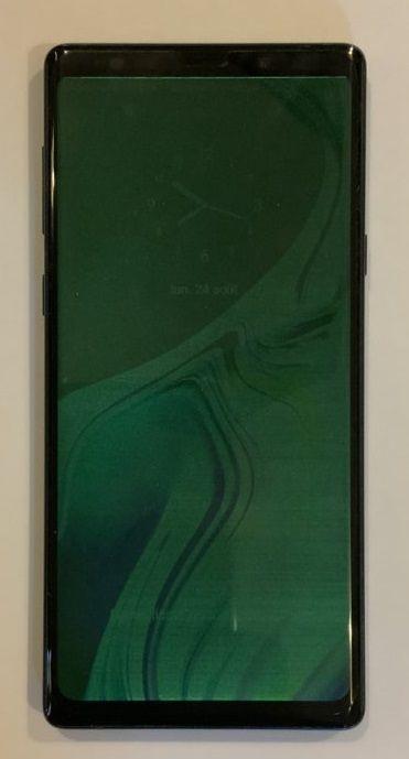 Samsung Note 9  (3).jpg