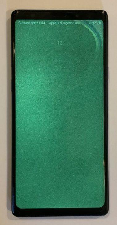 Samsung Note 9 (4).jpg