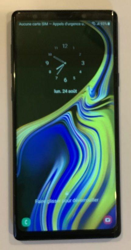 Samsung Note 9 (0).jpg