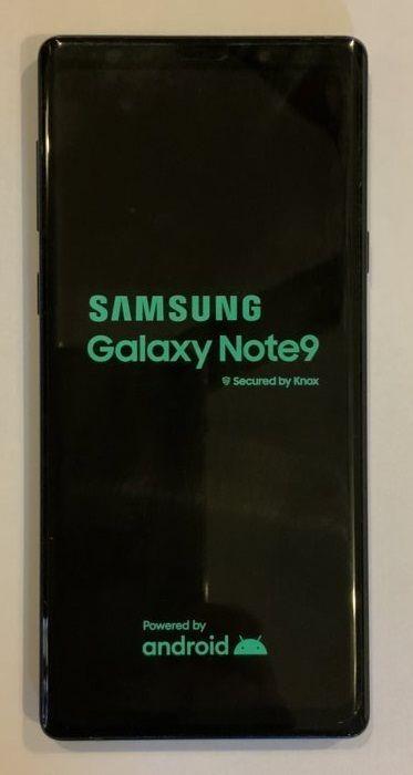 Samsung Note 9 (2).jpg