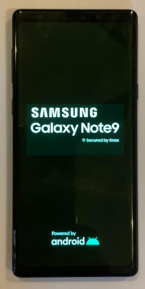Samsung Note 9 (1).jpg