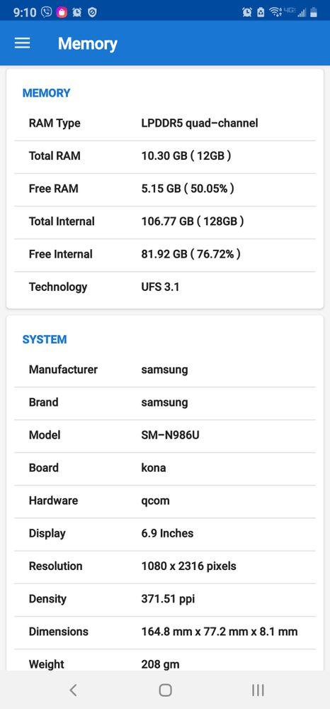 Screenshot_20200827-211012_CPU X.jpg
