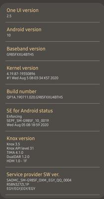 Screenshot_20200828-174803_Settings.png