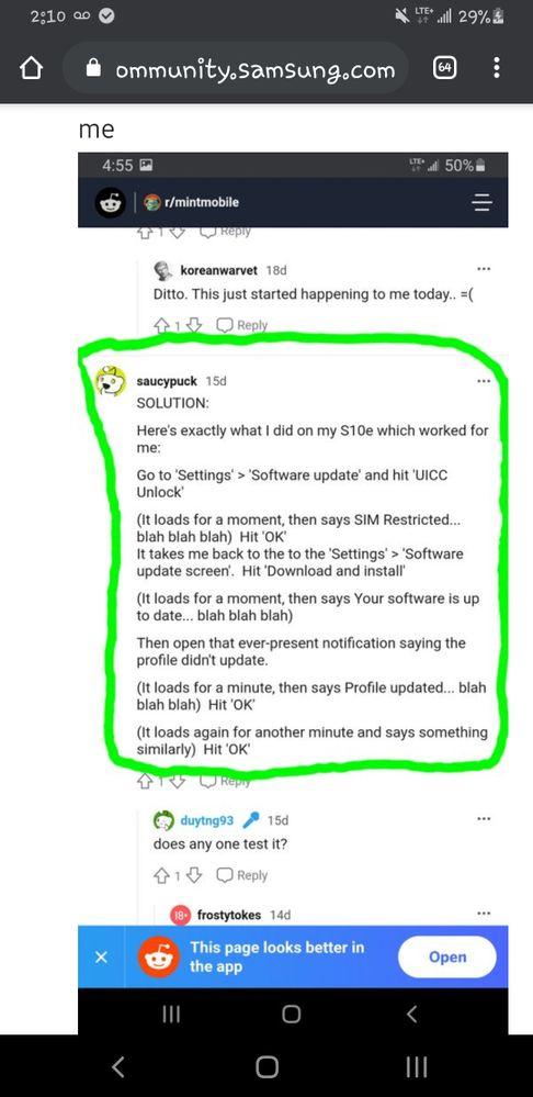 Screenshot_20200831-021039_Chrome.jpg