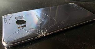 Phone 1.jpg