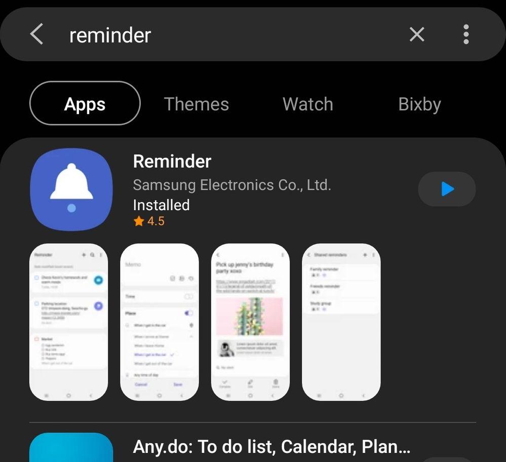 Screenshot_20200915-081600_Galaxy Store.jpg