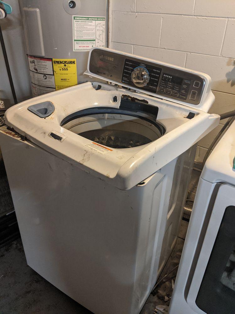 washer apart.jpg