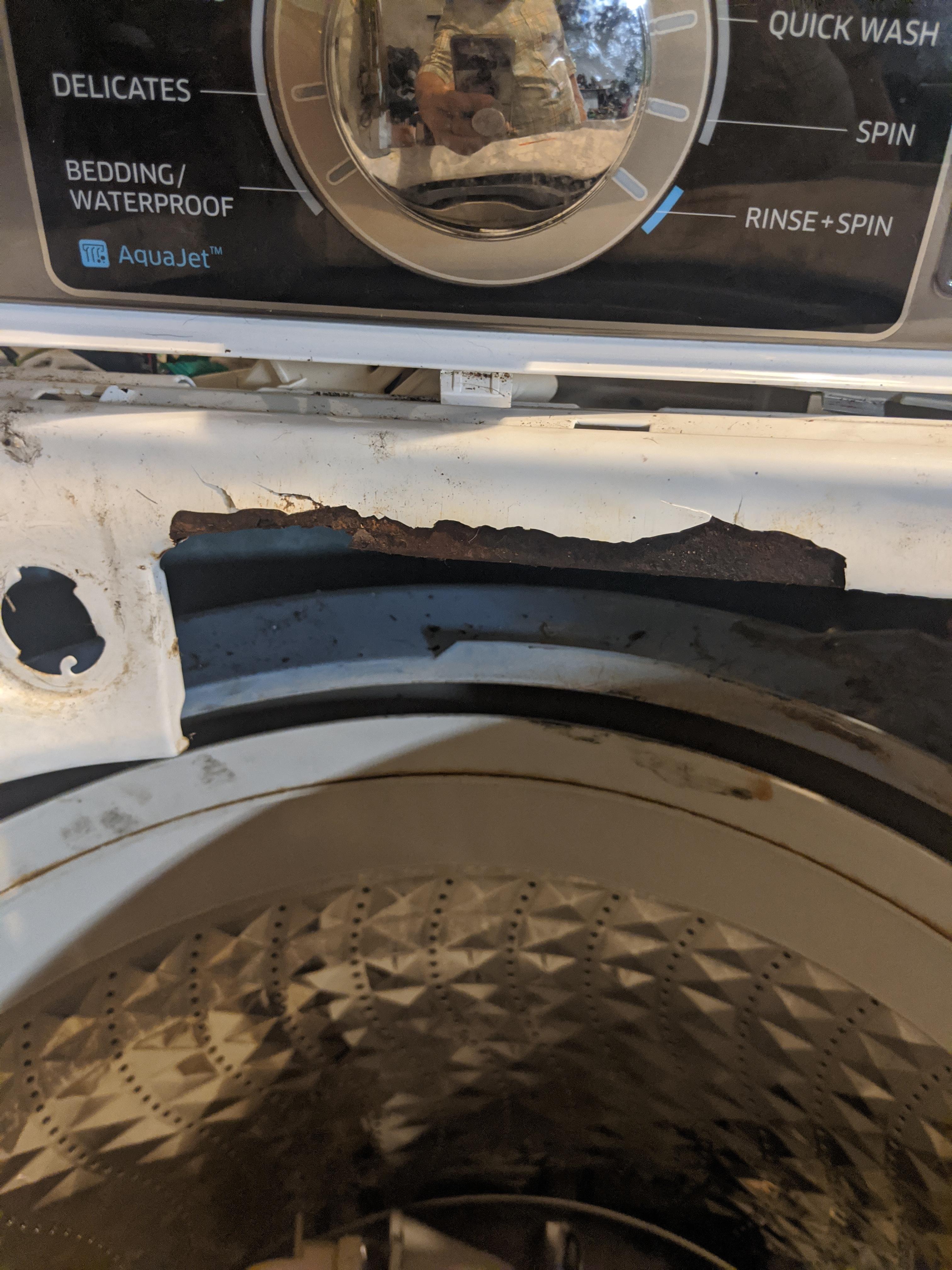 washer rust.jpg