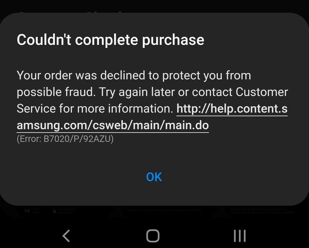 Screenshot_20200914-104355_Samsung Checkout.jpg